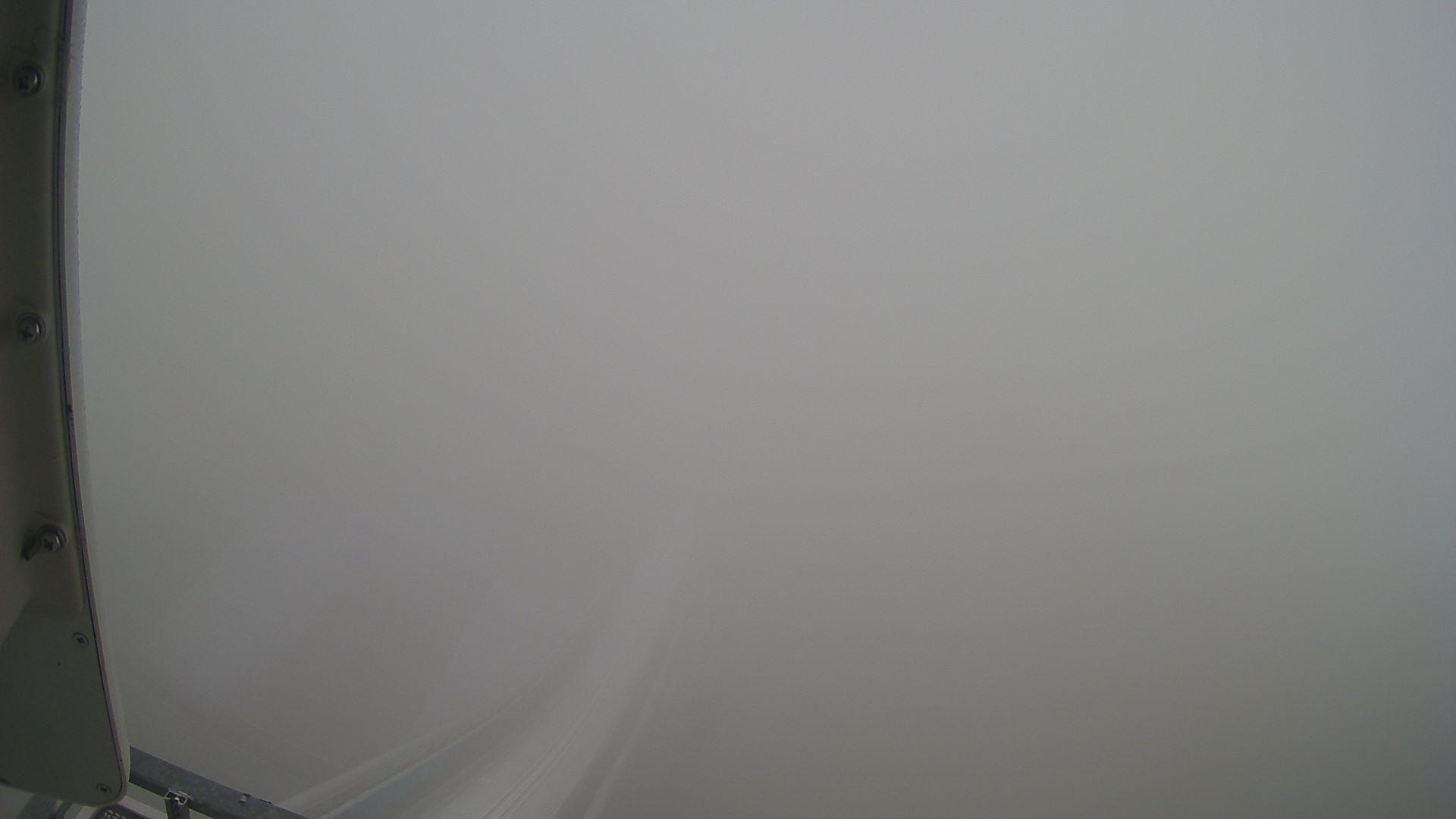 Webcam: Audi Arena